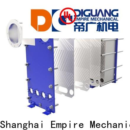 Latest engine heat exchanger for business for transferring heat