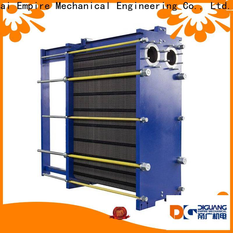 Bulk buy OEM water to air heat exchanger company for transferring heat