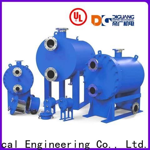 Bulk buy custom plate and shell heat exchanger for business for transferring heat
