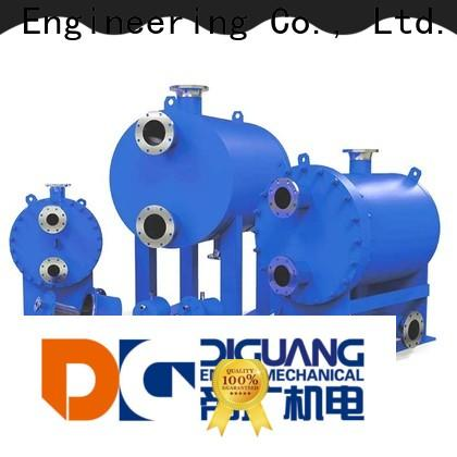 Bulk purchase custom plate and shell heat exchanger manufacturers for transferring heat