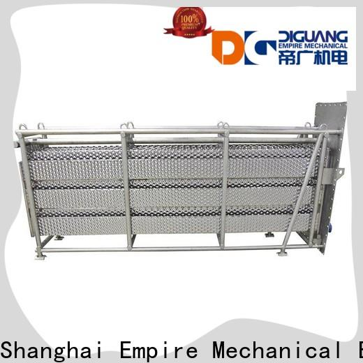ODM best immersion plate heat exchanger manufacturers for transferring heat
