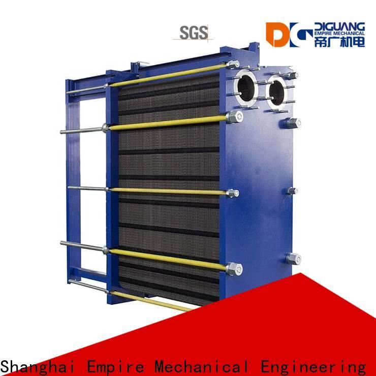 Wholesale custom gas liquid heat exchanger company for transferring heat