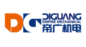 Custom Plate Heat Exchanger, Pillow Plate Heat Exchanger, Metal Stamping Press | DIGUANG