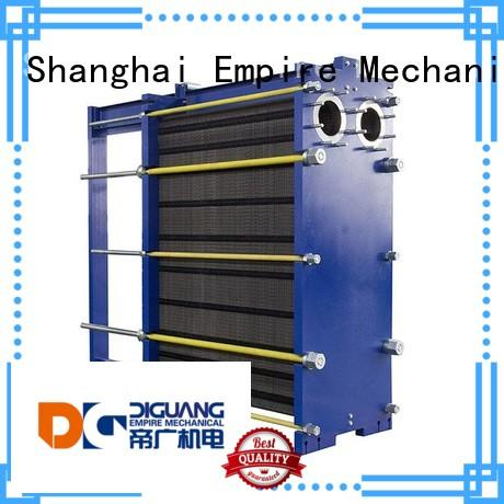 Top engine heat exchanger Suppliers for transferring heat